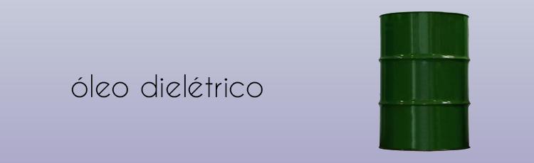 Óleo-dielétrico-Copia