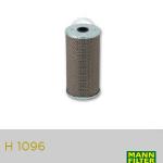 Filtros: H 1096