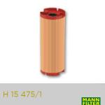 Filtros: H 15 475_1