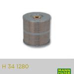 Filtros: H 34 1280