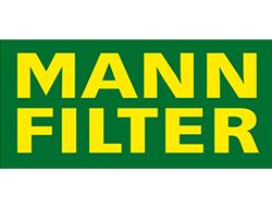 Parceiros: Mann-Filter