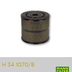 Filtros: H 34 1070_8