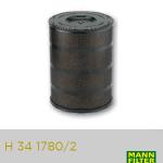 Filtros: H 34 1780_2